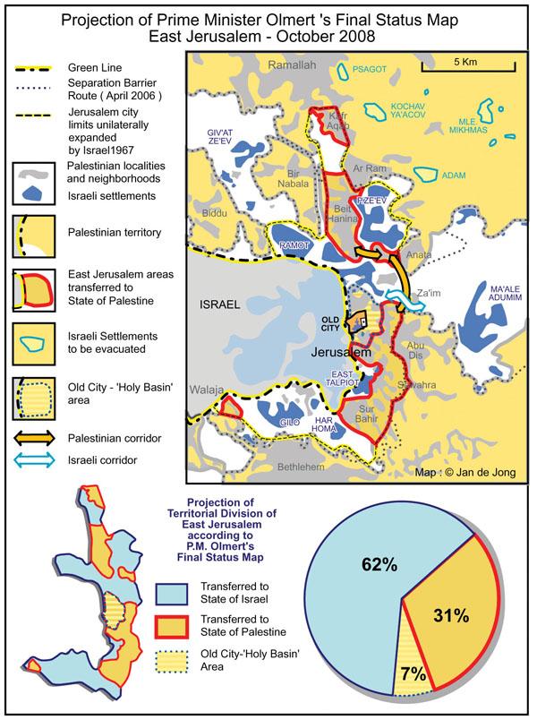 v18n6_map_jerusalem-inset