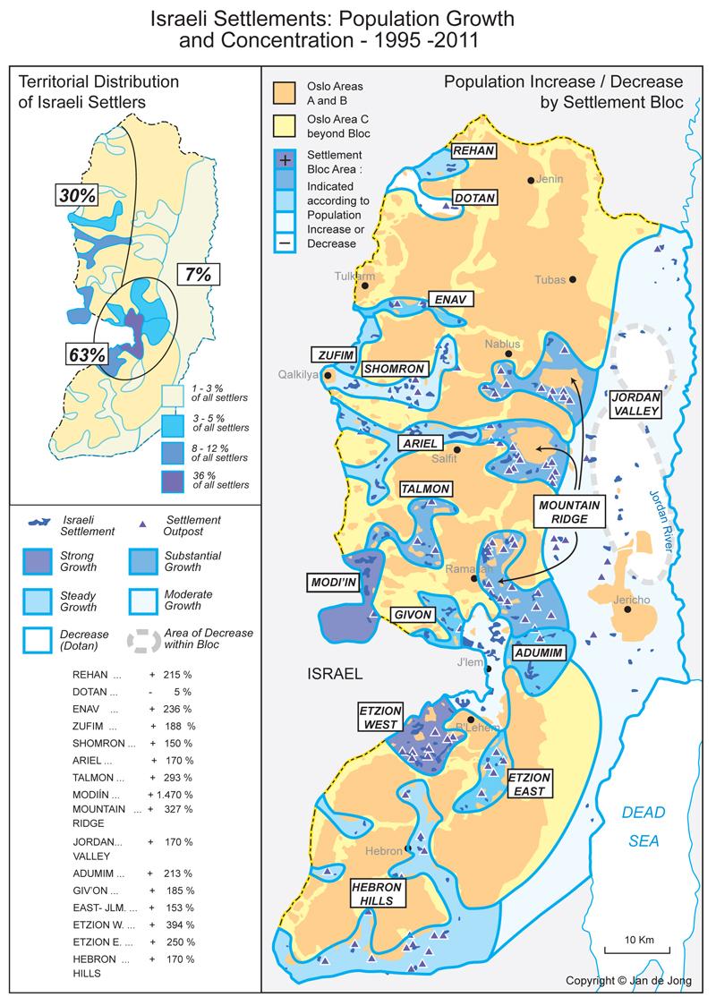 v23n3_Israeli_Settlements
