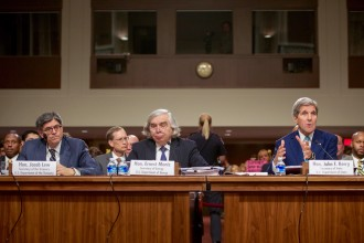 John_Kerry,_Ernest_Moniz_and_Jack_Lew_defending_the_Joint_Comprehensive_Plan_of_Action_(19759429878) (1)
