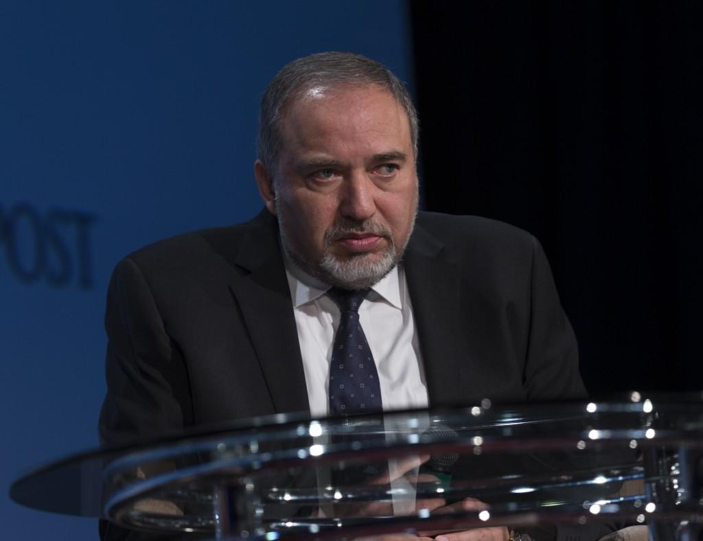 Lieberman 2