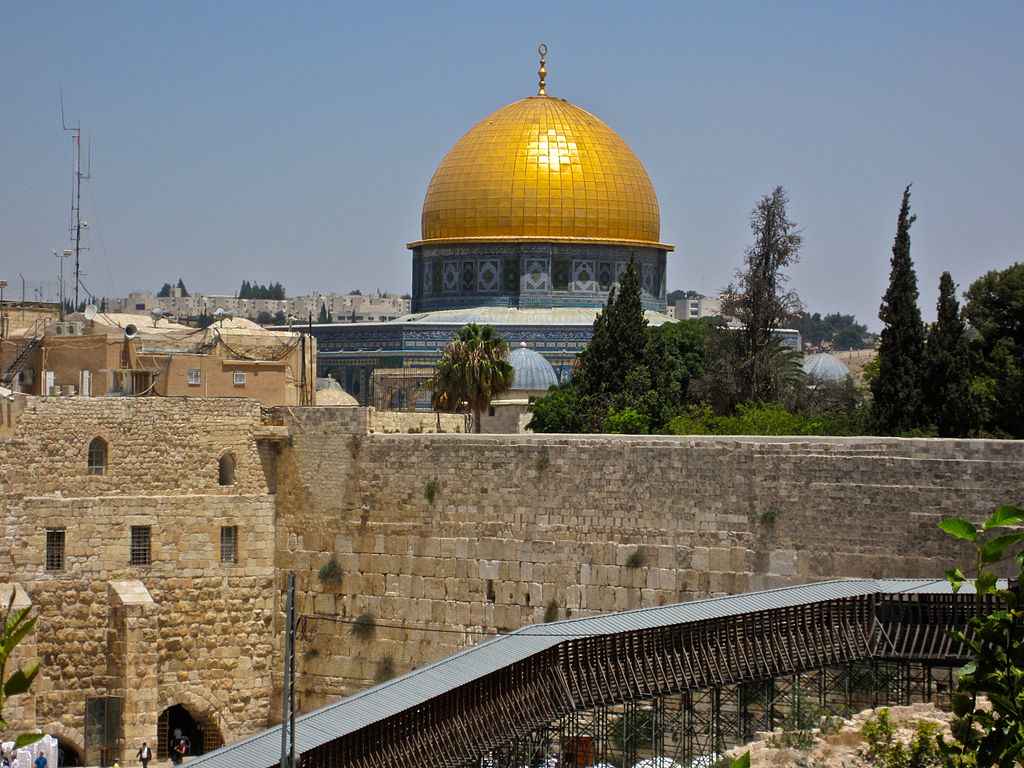 jerusalem_dome_of_the_rock__western_wall_6035810577